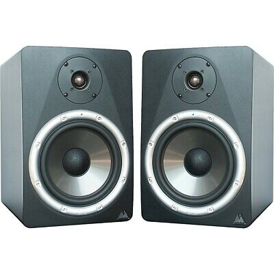 M-Audio Studiophile BX8 (Pair) Reference Monitors