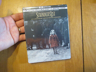 THE BIG LEBOWSKI BLU RAY Steelbook Edition TARGET SOLD OUT NEW FACTORY SEALED