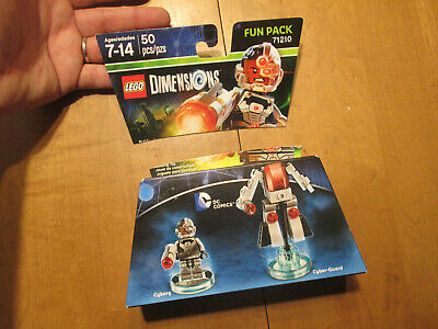 Atari Flashback Classics Vol. 3 Xbox One  New But Open Never Used ( Display )