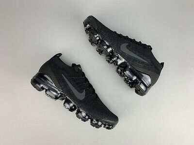 free shipping Nike Air VaporMax Flyknit 3.0 2019 Mens Running Shoes Sneakers Tra