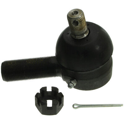 Quick Steer ES381RL Tie Rod End