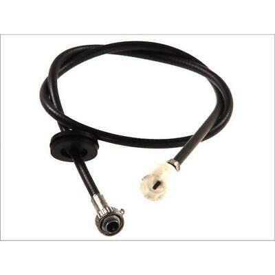 Speedometer Drive Cable Linex Lin14.30.45