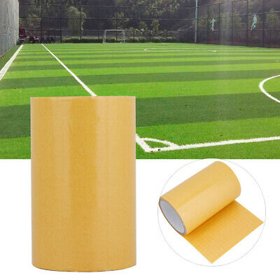 Large DIY Synthetic Grass Self Adhesive Tape Lawn Jointing Seaming Double-sided