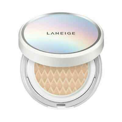 [Laneige]BB+Cushion+Whitening+Look+Clear+Bright+Whitening+Care FREE TRACKING