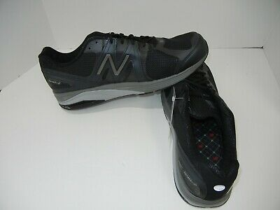 New Balance M1540BK2 Men/'s Running Shoes New in the Box at a Great Price!