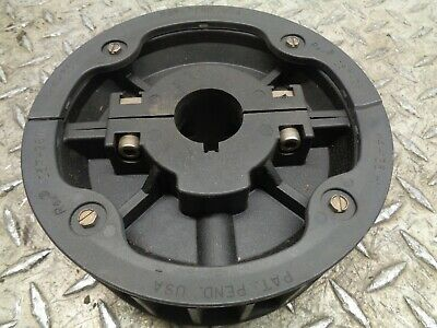 Rexnord Table Top Sprocket Ns815-25T