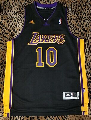 promo code 94c99 203b9 lakers hollywood nights jersey youth