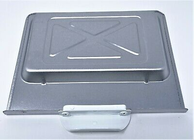 Baby George Forman Rotisserie GR59A-DRIP TRAY Part 21414 Open Box