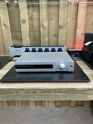 Auralic Altair Streaming DAC - RRP £1795 includes 2TB Internal Drive upgrade