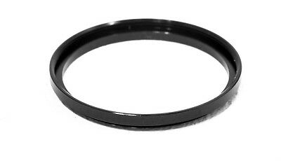 50mm-52mm 50-52  Stepping Ring Filter Ring Adapter Step up
