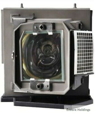 Dell 280-Watts Replacement Projector Lamp with Housing U535M