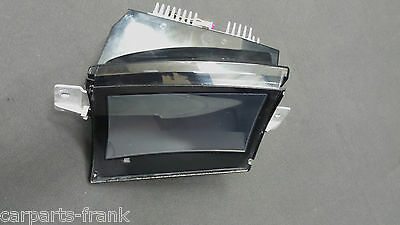 BMW F32 F33 F36 F82 F83 M4 LHD Head Up Display Hud 9312774