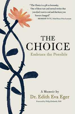 {{Eßθθk}} The_Choice__Embrace_the_Possible {{PDF, EPUB}}