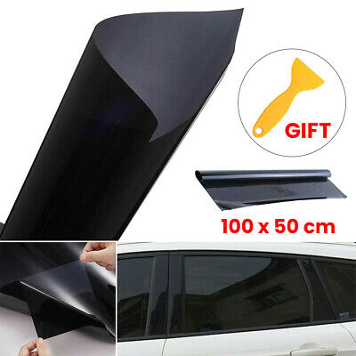 20 /% 48 inches  x 100/' FT  Window Tint   sdh Great Deal   HIgh quality