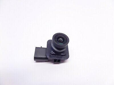 New Genuine Ford Kuga  2012-2014 Rear Tailgate Mounted Fixed Reversing Camera