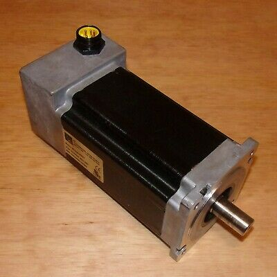 IDC Industrial Devices Corp. SmartStep Stepper Motor P33T / 801-307