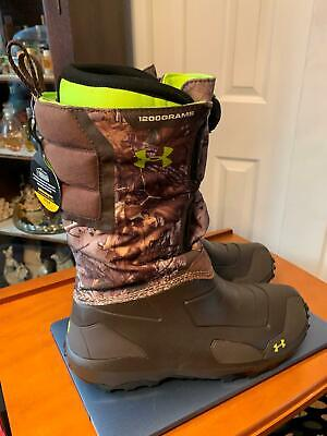 b546952c20c NEW UNDER ARMOUR H.A.W. 16