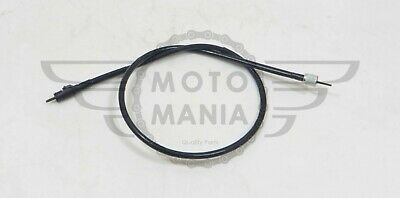 Speedometer cable Honda Vision NSC110 NSC50