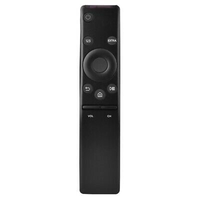 Bn59-01259E Wireless Replacement Hd Smart Tv Remote Control For Samsung Bn59 9W3