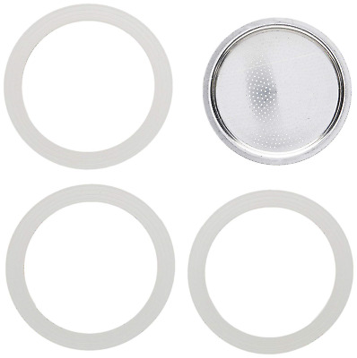 Bialetti 8006363010436 ReplacementGasket