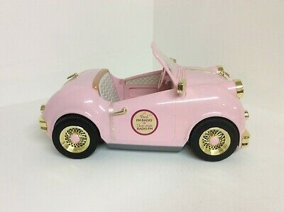 "Our Generation 70.67051 Retro Car for 18"" Doll, (416)"
