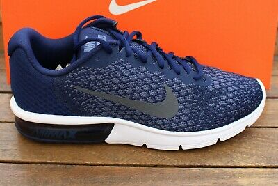 40 GS NIKE AIR MAX SEQUENT .SIZE UK-4/_4.5/_5/_5.5/_6/_6