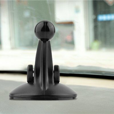 Windshield Windscreen Car Suction Cup Mount Stand Holder For Garmin Nuvi GPS t3