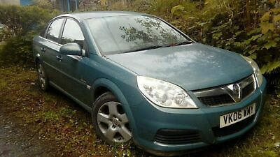 BREAKING Vauxhall vectra cdti 1.9tdi 150bhp 180k breaking PARTS