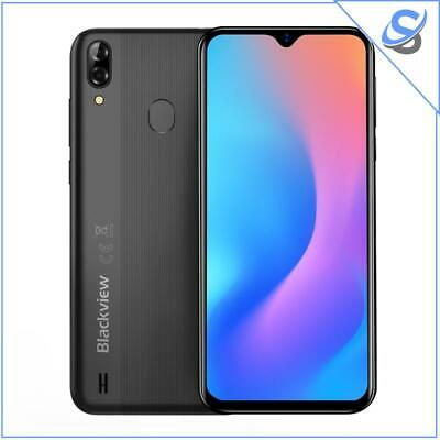 Blackview A60 Pro Android 9.0 Smartphone Quad Core 3+16GB Dual SIM 4G 6.088 inch