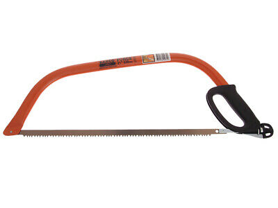 Bahco 10-30-51 Bowsaw 755mm (30in)