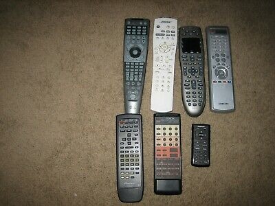 Proscan Tv Codes For Ge Universal Remote
