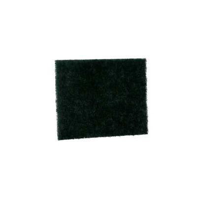 Scotch-Brite™ General Purpose Scouring Pad 105, 4.5 in x 6 in