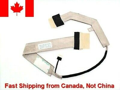 Genuine Original New Toshiba KSKAA/_LVDS/_CABLE 16'' LED LCD Video Cable !!!!
