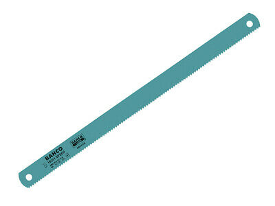 Bahco 3802 HSS Power Blade 300mm (12in) x 1in x 14tpi
