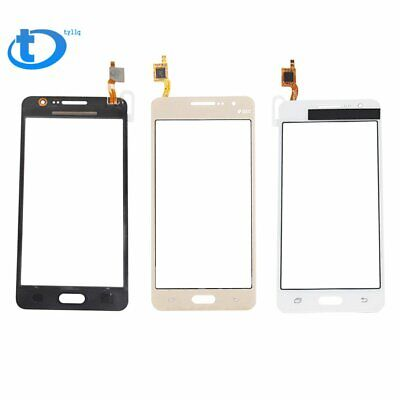 LCD Screen + Touch Digitizer For Samsung Galaxy Grand Prime G531 SM-G531H/DS/F