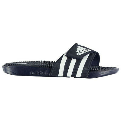 adidas Adissage Badeschuh UK 11 EU 46