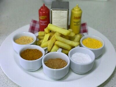 Mexican Bbq Cheese Sauce Base 140 Grams  Hot Chips ,Nachos, Chicken Nuggets