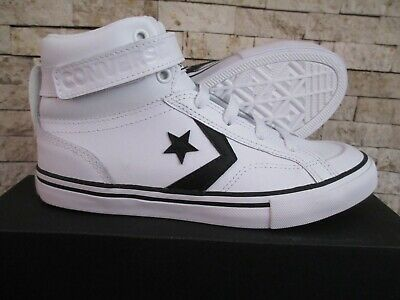 CONVERSE ONE STAR Nubuck OX Leather Sneaker Herren All Star