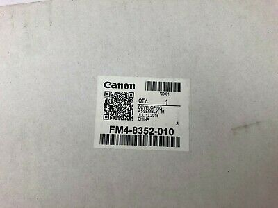 Canon FM4-8352-010 Developing Assembly Magenta