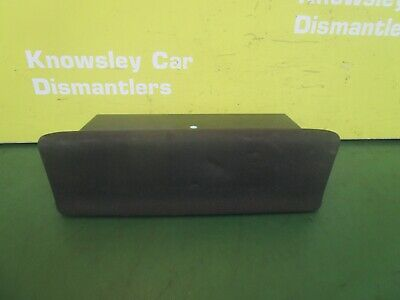 Renault Megane Mk2 Glove Box Storage Compartment 8200099165