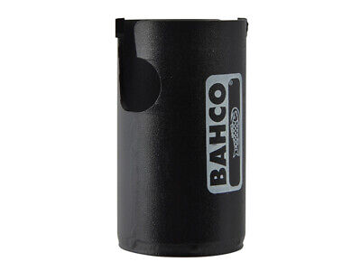 Bahco Superior Multi Construction Holesaw Carded (Various Sizes)