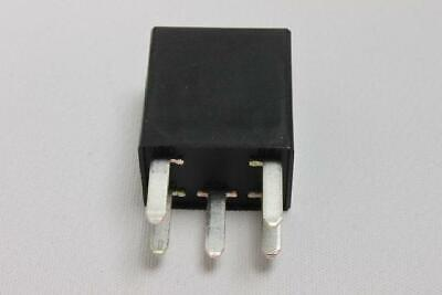 CHRYSLER OEM-HORN RELAY 5269988AA - $20.53 | PicClick on