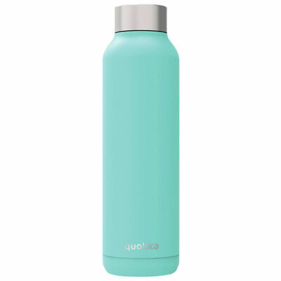 Dispo Thermique ConfirmerBouteille A Rivage Quokka Thermos Yfyg67b
