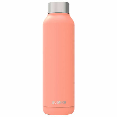 Quokka Thermique Dispo Thermos ConfirmerBouteille A Rivage PiZXOku