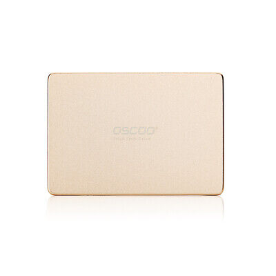 OSCOO SSD Solido Stato Disco SATA III 6GB/S Hard Disk Per Laptop Desktop PC R8C9