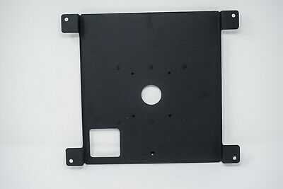 Chief SLB361 Custom Projector Interface Bracket for RPA Projector Mount