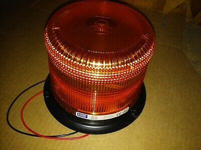 Ecco LED Beacon 6650A