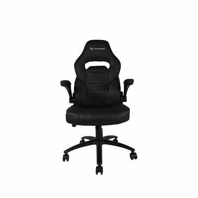 UVI Chair Simple Office high quality ergonomic gaming chair for home and office