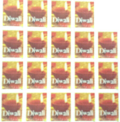 """Discount Stamps"" 40 USPS Forever Stamps Clearence 40 Stamps "" Buy Now "" $18.50"