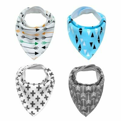 Dog Bandana Scarf Bib Cotton Pet Grooming Accessories Collar For Small Medium